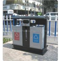 Wholesale dustbin from china suppliers