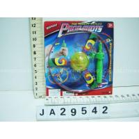 Wholesale FLYING SAUCER WITH LIGHT from china suppliers