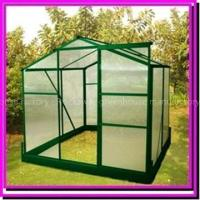 Wholesale hobby greenhouse from china suppliers