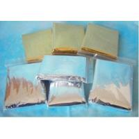 Wholesale Otherdressings from china suppliers