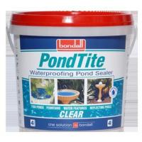 Buy cheap PondTite Clear from wholesalers