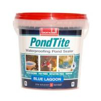 Buy cheap PondTite from wholesalers