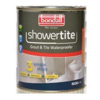 Buy cheap ShowerTite from wholesalers