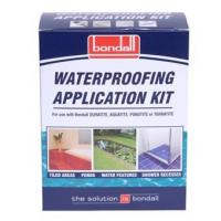Buy cheap Waterproofing Application Kit from wholesalers