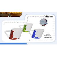 M61270047 11oz coffee mug