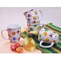 Wholesale M61260191 16oz coffee mug from china suppliers