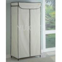 Wholesale Mini 3-tier cloths rack from china suppliers