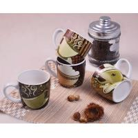 Wholesale M61270030 10oz coffee mug from china suppliers