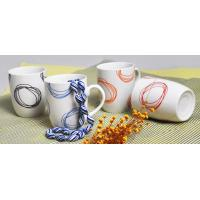 Wholesale M61260124 11oz coffee mug from china suppliers