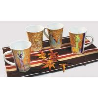 Wholesale M61240007 11oz coffee mug from china suppliers