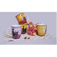 Wholesale M61260056 16oz coffee mug from china suppliers
