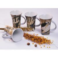 Wholesale M61240013 11oz coffee mug from china suppliers