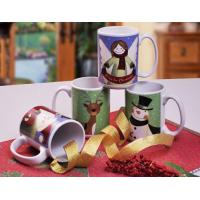 Wholesale M61220417 14oz coffee mug from china suppliers