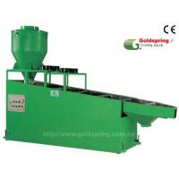 Wholesale Series Equipment from china suppliers