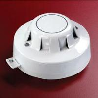 Discovery UL Photo-Electric Smoke Detector