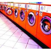Wholesale Liquid Laundry Detergent from china suppliers