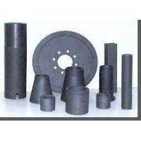 Wholesale Silicon carbide components from china suppliers