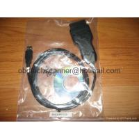 China VAG CAN Commander Full 5.1 5.5 USB on sale