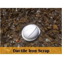 Wholesale ScrapMetal&Alloys from china suppliers