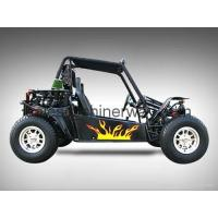 Wholesale 650cc Go Kart, 800cc Go Kart, EEC Buggy from china suppliers