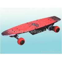 Wholesale Electric Rocking Skate Board LB119 from china suppliers