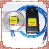 Wholesale BMW INPA K+CAN professional diagnostic tool from china suppliers