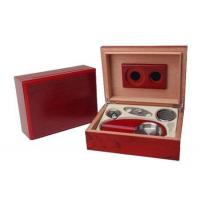 Wholesale Humidor Collection from china suppliers
