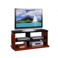 pioneer elite 42 inch plasma tv manual