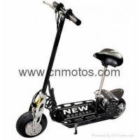 Wholesale Electric scooter (ES-01) ELECTRIC SCOOTER from china suppliers