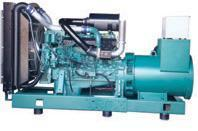 Wholesale Volvo Generator Set Series from china suppliers
