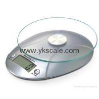 Wholesale ELECTRONIC KITCHEN SCALE from china suppliers