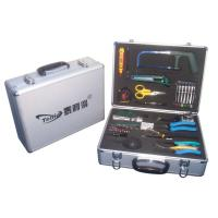 Wholesale Optical Cable Kit TLD1024 from china suppliers