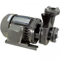 China CP Close-coupled Centrifugal Pump on sale