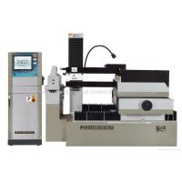 Buy cheap CNC Wire Cut EDM DK7770 from wholesalers