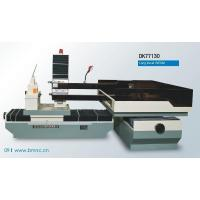 Buy cheap CNC Wire Cut EDM DK77130x150 from wholesalers