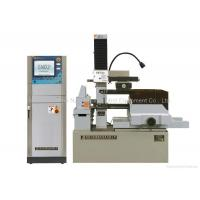 Buy cheap CNC Wire Cut EDM DK7740 from wholesalers
