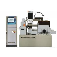 Buy cheap CNC Wire Cut EDM DK7725 from wholesalers