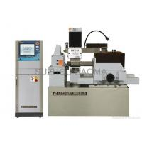 Buy cheap CNC Wire Cut EDM DK7732 from wholesalers