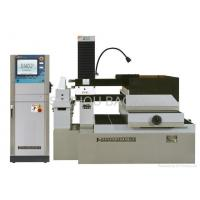 Buy cheap CNC Wire Cut EDM DK7763 from wholesalers