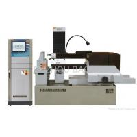Buy cheap CNC Wire Cut EDM DK7750 from wholesalers