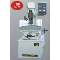 Buy cheap Drilling EDM Machine DB703 from wholesalers