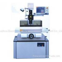 Buy cheap Small Hole Drilling EDM BMD703 from wholesalers