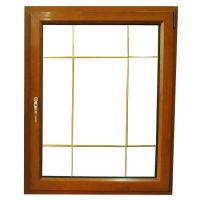 Wholesale Top-hinged Inward-Opening Casement Windows from china suppliers