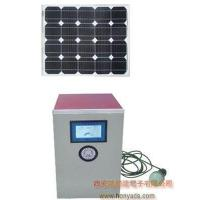 Wholesale Solar photovoltaic HYDTFLW-5000-Ⅰtype(200W~500W) from china suppliers