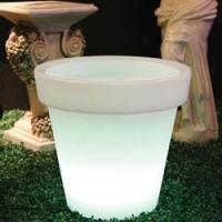 Wholesale LED flower pot FP-4201 from china suppliers