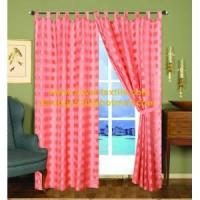 Clipping curtain CN1029006