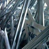 Wholesale Prefabricated steel structure from china suppliers