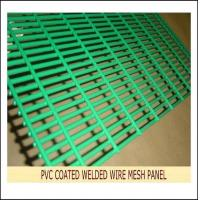 Wholesale Weldedwiremesh from china suppliers