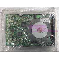 Wholesale SCSI Hard Drives from china suppliers
