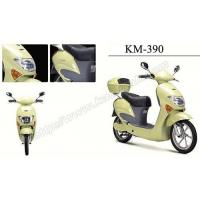 Wholesale E-bikes/scooters KM-E-390 from china suppliers